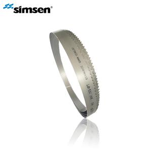 Best Quality HSS Band Saw Blade For Cutting