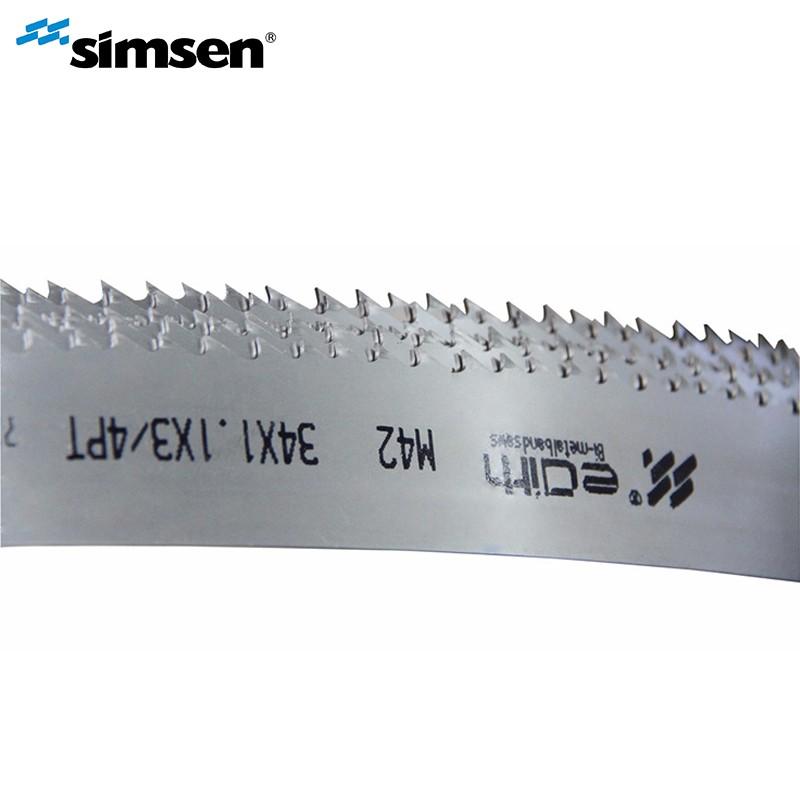 Professional Produce Bimetallic Saw Blade For Aluminium Manufacturers, Professional Produce Bimetallic Saw Blade For Aluminium Factory, Supply Professional Produce Bimetallic Saw Blade For Aluminium