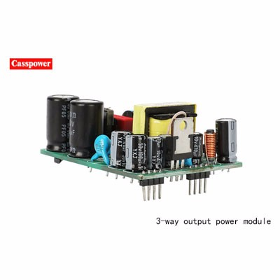 5V 5V 24V 3-way output Power Module Manufacturers, 5V 5V 24V 3-way output Power Module Factory, Supply 5V 5V 24V 3-way output Power Module