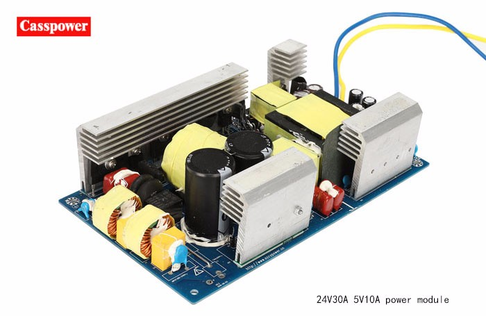 Analysis on the current situation and future development trend of China's intelligent high frequency switching power supply industry in 2017 (3)