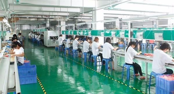 Switching power supply industry standard
