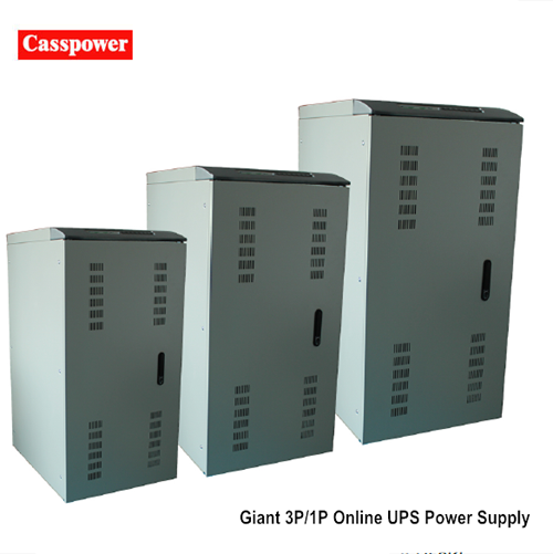 Do you know the maintenance method of UPS power battery group?