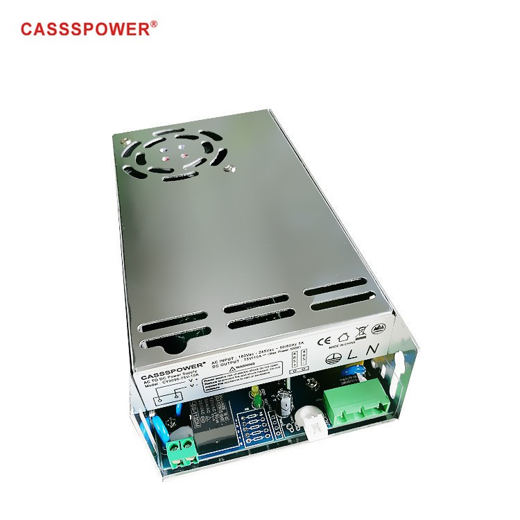 Charging cabinet charger power supply 750W 75V 15A switching power supply Manufacturers, Charging cabinet charger power supply 750W 75V 15A switching power supply Factory, Supply Charging cabinet charger power supply 750W 75V 15A switching power supply