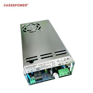Charging cabinet charger power supply 750W 75V 15A switching power supply