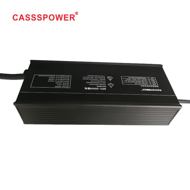 High frequency battery switching charger power supply 72V10A battery switching charger Manufacturers, High frequency battery switching charger power supply 72V10A battery switching charger Factory, Supply High frequency battery switching charger power supply 72V10A battery switching charger