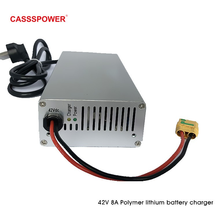 High frequency battery switching charger power supply 320W42V8A battery switching charger Manufacturers, High frequency battery switching charger power supply 320W42V8A battery switching charger Factory, Supply High frequency battery switching charger power supply 320W42V8A battery switching charger
