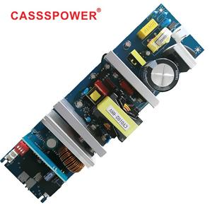 High frequency battery switching charger power supply PCBA 88V5A battery switching charger Manufacturers, High frequency battery switching charger power supply PCBA 88V5A battery switching charger Factory, Supply High frequency battery switching charger power supply PCBA 88V5A battery switching charger