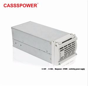 54V50A 1600W communication power module communication power module54V50A 1600W communication power module 54V50A 1600W communication power module