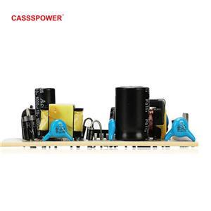 5V2A power module single output PCBA switching power module Manufacturers, 5V2A power module single output PCBA switching power module Factory, Supply 5V2A power module single output PCBA switching power module