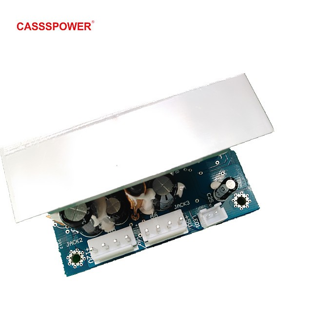 12V10A 5V10A power module dual output power supply Manufacturers, 12V10A 5V10A power module dual output power supply Factory, Supply 12V10A 5V10A power module dual output power supply