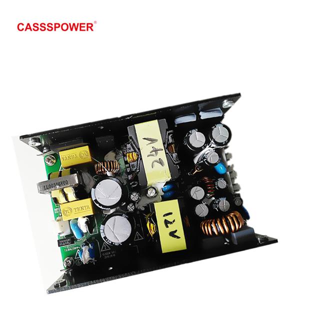 114W 5V3A 15V1A 48V2A 3-way output switching power supply Manufacturers, 114W 5V3A 15V1A 48V2A 3-way output switching power supply Factory, Supply 114W 5V3A 15V1A 48V2A 3-way output switching power supply