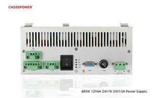 480W 12V6A 24V7A 24V13A UPS switching power supply