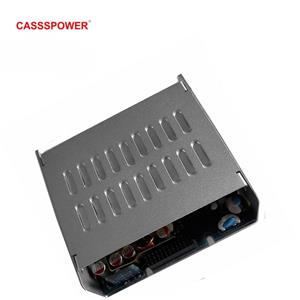 4.2V 40A 170W switching power supply