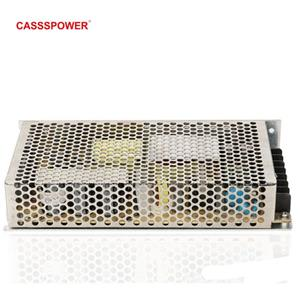 48V 3A switching power supply
