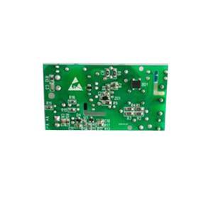 12V 0.8A power module