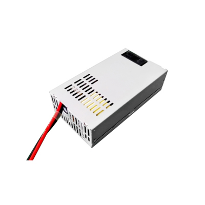 12V 25A 1U switching power supply Manufacturers, 12V 25A 1U switching power supply Factory, Supply 12V 25A 1U switching power supply