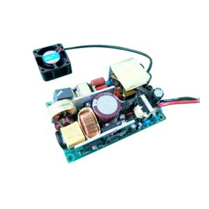 48V 9.4A 1U switching power supply Manufacturers, 48V 9.4A 1U switching power supply Factory, Supply 48V 9.4A 1U switching power supply