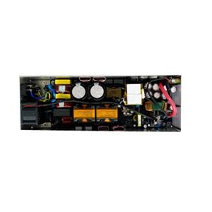 54V25A switching power supply