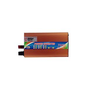 700W 60V inverter power supply