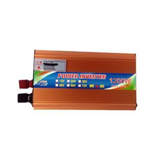 1200W 48V inverter power supply Manufacturers, 1200W 48V inverter power supply Factory, Supply 1200W 48V inverter power supply