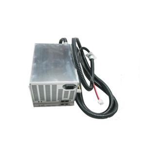 6.4V20A -4000V2.2A high voltage switching powers