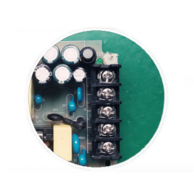 24V2.5A switching power supply Manufacturers, 24V2.5A switching power supply Factory, Supply 24V2.5A switching power supply