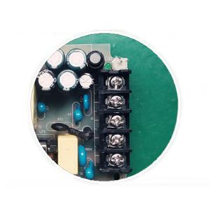 48V1.25A switching power supply Manufacturers, 48V1.25A switching power supply Factory, Supply 48V1.25A switching power supply