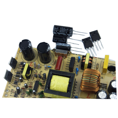 24V 15A switching power supply Manufacturers, 24V 15A switching power supply Factory, Supply 24V 15A switching power supply