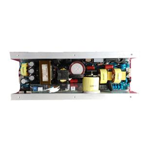 54V 8A switching power supply Manufacturers, 54V 8A switching power supply Factory, Supply 54V 8A switching power supply
