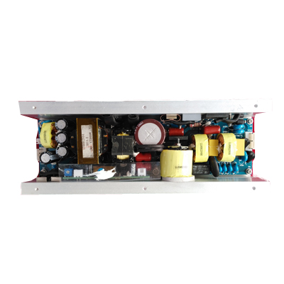 48V 12A switching power supply Manufacturers, 48V 12A switching power supply Factory, Supply 48V 12A switching power supply