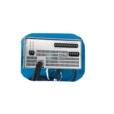 8V12A 4000V0.35A high voltage switching powers Manufacturers, 8V12A 4000V0.35A high voltage switching powers Factory, Supply 8V12A 4000V0.35A high voltage switching powers