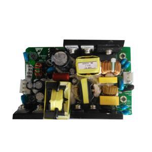 12V8.4A 100W power module