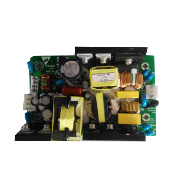 12V12.5A 150W power module Manufacturers, 12V12.5A 150W power module Factory, Supply 12V12.5A 150W power module
