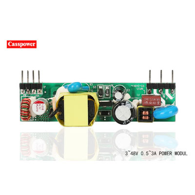 3.3V2.5A Power Module Manufacturers, 3.3V2.5A Power Module Factory, Supply 3.3V2.5A Power Module