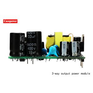 5V 12V 24V Power Module Manufacturers, 5V 12V 24V Power Module Factory, Supply 5V 12V 24V Power Module