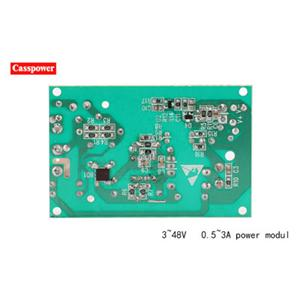 5V2A power module Manufacturers, 5V2A power module Factory, Supply 5V2A power module