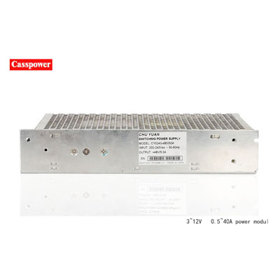 48V 3A switching power supply Manufacturers, 48V 3A switching power supply Factory, Supply 48V 3A switching power supply