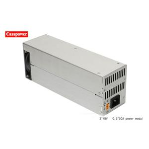 48V 50A switching power supply Manufacturers, 48V 50A switching power supply Factory, Supply 48V 50A switching power supply
