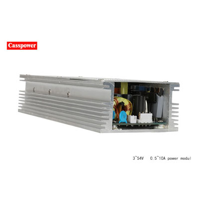 54V 10A switching power supply Manufacturers, 54V 10A switching power supply Factory, Supply 54V 10A switching power supply