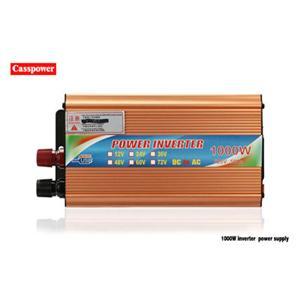 1000W 60V inverter power supply Manufacturers, 1000W 60V inverter power supply Factory, Supply 1000W 60V inverter power supply
