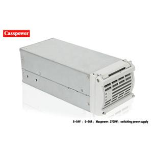 54V30A 800W communication power module