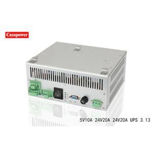 480W 12V6A 24V7A 24V13A UPS switching power supply