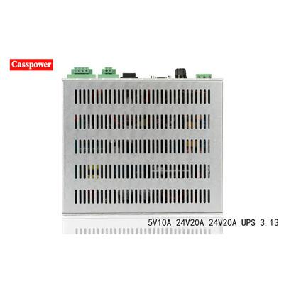 480W 12V6A 24V7A 24V13A UPS switching power supply Manufacturers, 480W 12V6A 24V7A 24V13A UPS switching power supply Factory, Supply 480W 12V6A 24V7A 24V13A UPS switching power supply