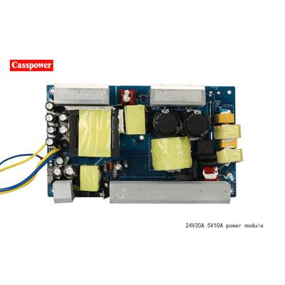 48V20A 12V4A power module Manufacturers, 48V20A 12V4A power module Factory, Supply 48V20A 12V4A power module