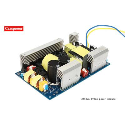 24V30A 12V4A power module Manufacturers, 24V30A 12V4A power module Factory, Supply 24V30A 12V4A power module