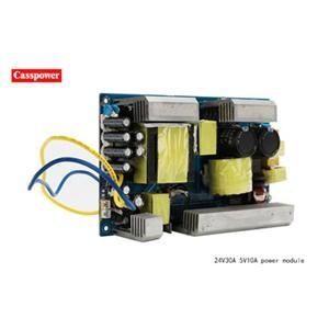 48V20A 5V10A power module