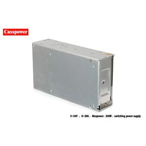 12V 20A switching power supply Manufacturers, 12V 20A switching power supply Factory, Supply 12V 20A switching power supply