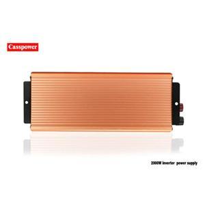 2000W 60V inverter power supply Manufacturers, 2000W 60V inverter power supply Factory, Supply 2000W 60V inverter power supply