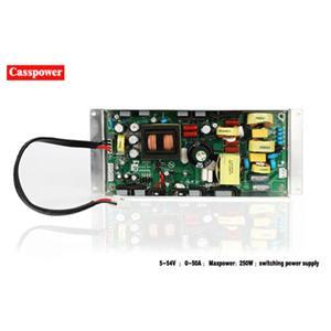 250W 24V 10A POE power module Manufacturers, 250W 24V 10A POE power module Factory, Supply 250W 24V 10A POE power module