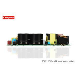 12V5A 60W power module Manufacturers, 12V5A 60W power module Factory, Supply 12V5A 60W power module